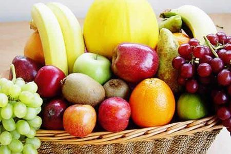 Người mắc bệnh gan: Cần ăn uống hợp lý - Ảnh 2.