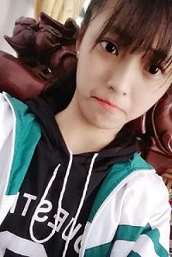 Nam Định: Nữ sinh 15 tuổi mất tích khi đi tập văn nghệ ở trường - Ảnh 1.