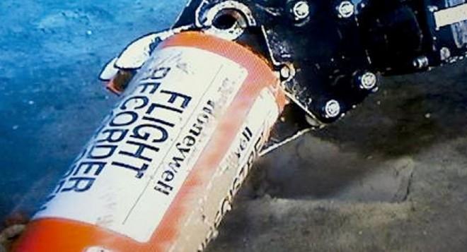 Ngoài MH370, đây là 5 tai nạn máy bay bí ẩn nhất lịch sử hàng không - Ảnh 6.