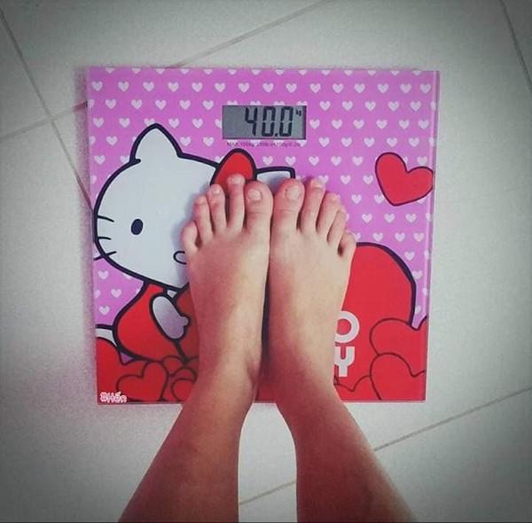Cô gái cuồng Kitty: Thiệp cưới in hình Kitty hồng còn 'lầy lội' mong quý khách tặng quà Hello Kitty thay cho mừng phong bì - Ảnh 9.