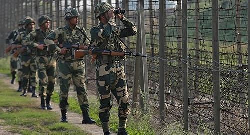Ấn Độ-Pakistan dọa nã tên lửa lẫn nhau, Mỹ ra tay can thiệp - Ảnh 2.