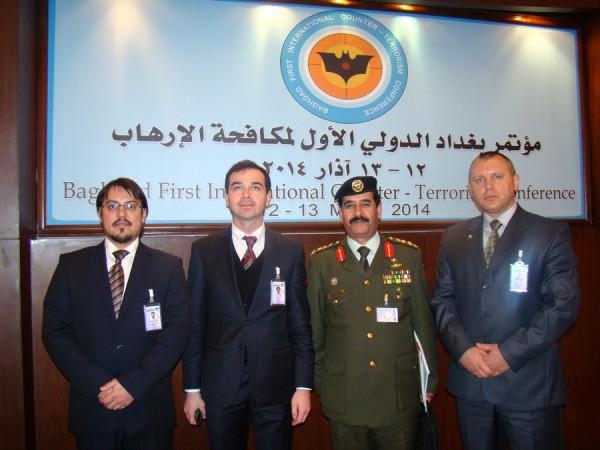 Lính đánh thuê Nga công khai hoạt động ở Libya: Ngạc nhiên lớn về nhiệm vụ của họ - Ảnh 3.