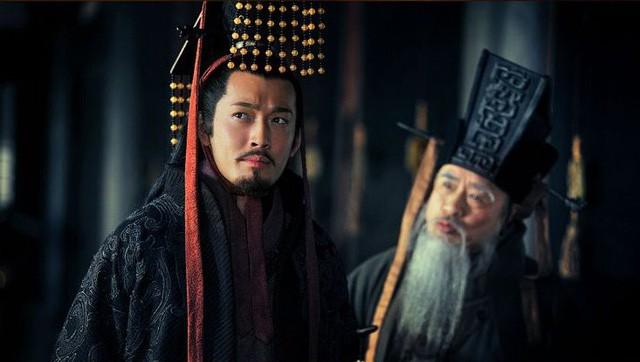 Khi Lưu Bị, Tào Tháo, Tôn Quyền trở thành thương nhân, người đời sau có ngay 6 bài học về khởi nghiệp và cách dùng người để thành công! - Ảnh 1.