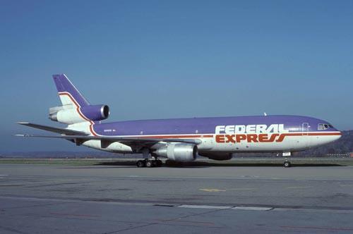 Những tương đồng giữa tai nạn Boeing 737 MAX và máy bay ba động cơ DC-10 của thập niên 70 - Ảnh 1.