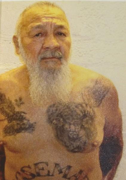 Trừ khử lẫn nhau, bạo loạn trong tù giữa những kẻ khát máu của băng đảng Mafia Mexico - Ảnh 5.