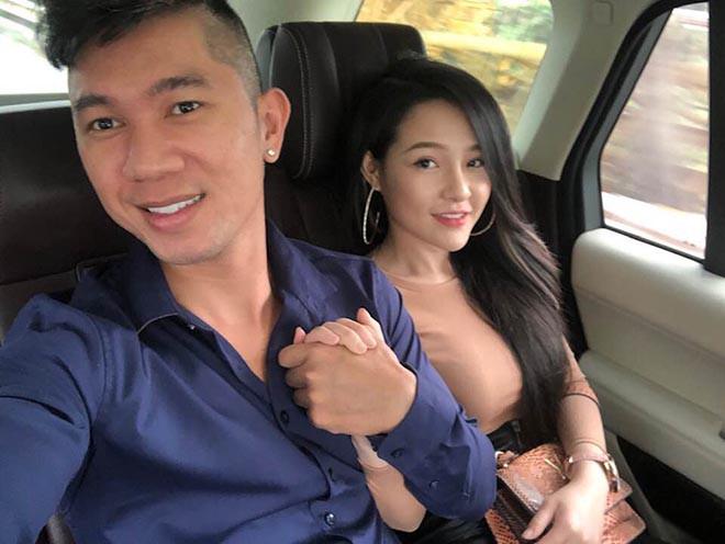 Từng nghĩ đến việc xin tiền bạn gái, Lương Bằng Quang hiện tại giàu có cỡ nào? - Ảnh 8.