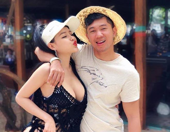 Từng nghĩ đến việc xin tiền bạn gái, Lương Bằng Quang hiện tại giàu có cỡ nào? - Ảnh 7.