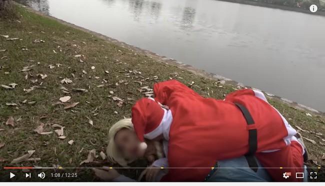 Trước thử thách tự sát Momo, Youtube từng không dưới 2 lần dính phốt nặng để lọt nội dung bẩn đầu độc trẻ em - Ảnh 4.