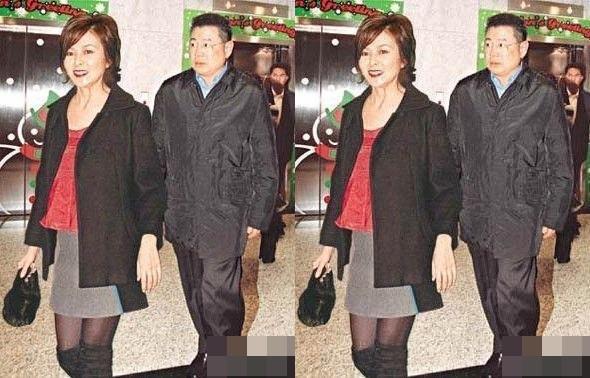 Từng mang danh ăn bám đại gia, Đệ nhất mỹ nhân Quan Chi Lâm nay tự thân vận động kiếm tiền bạc tỷ ở tuổi 56 - Ảnh 5.