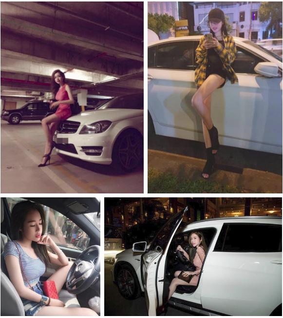 Choáng với khối tài sản kếch xù của Elly Trần ở tuổi 32: Ở biệt thự sang, lái xe xịn, mua sắm hàng hiệu không tiếc tay - Ảnh 10.