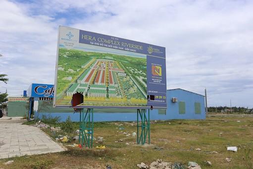 Công ty TNHH Ba Vàng Quảng Nam đã bị thu hồi giấy phép - Ảnh 5.