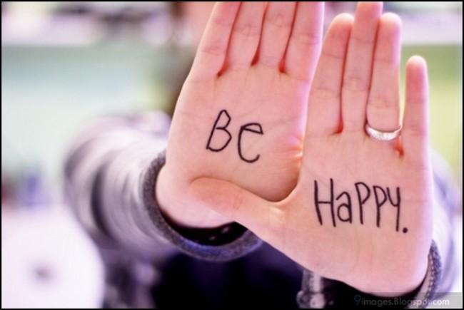 Ngày Quốc tế Hạnh phúc 20/3 - Làm sao để hạnh phúc? - Ảnh 1.