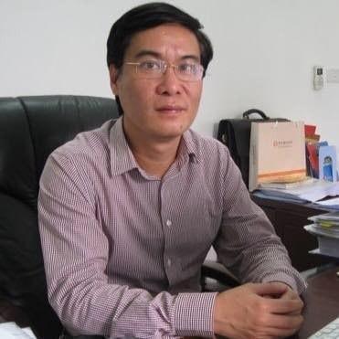 Vụ nhiễm sán lợn ở Bắc Ninh: Mất chứng cứ nên chỉ xử phạt được 5-7 triệu? - Ảnh 1.