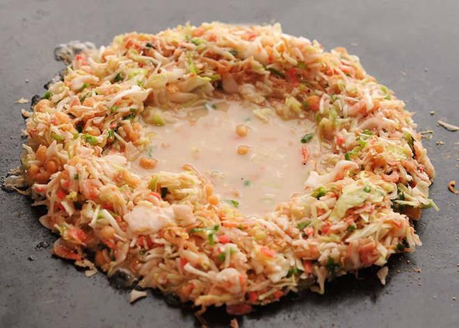 Có đến Nhật Bản thì đừng nhầm bánh xèo okonomiyaki với món này kẻo tẽn tò - Ảnh 6.