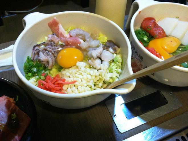 Có đến Nhật Bản thì đừng nhầm bánh xèo okonomiyaki với món này kẻo tẽn tò - Ảnh 7.