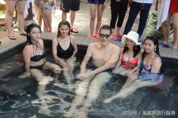 Chia tay bạn trai 1m, Cung Nguyệt Phi hẹn hò tình mới cao 2m38, rất nổi tiếng trên mạng xã hội - Ảnh 9.