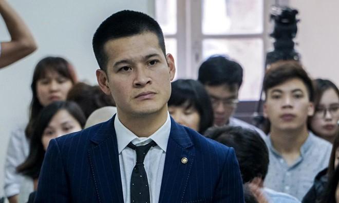 Vụ kiện giữa Việt Tú và công ty của chúa đảo Tuần Châu: Tòa án chính thức ra phán quyết - Ảnh 3.