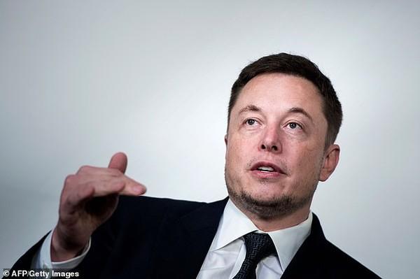SpaceX sẽ đưa người vượt Đại Tây Dương chỉ trong vòng 30 phút - Ảnh 4.