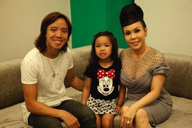 Cuộc sống của nữ danh hài giàu nhất Việt Nam sau khi lấy chồng lần 2 - Ảnh 3.