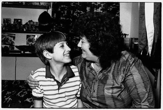 """Cuộc đời """"bất thường"""" khiến cả thế giới nhớ mãi của cậu bé 13 tuổi: Thay đổi cả luật pháp, đám tang toàn nhân vật quyền lực đến dự - Ảnh 2."""