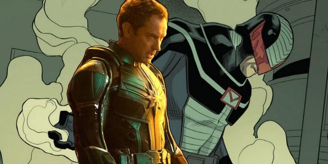 Captain Marvel: 8 điểm khác biệt giữa phiên bản điện ảnh và comics về nữ siêu anh hùng mạnh nhất MCU - Ảnh 12.