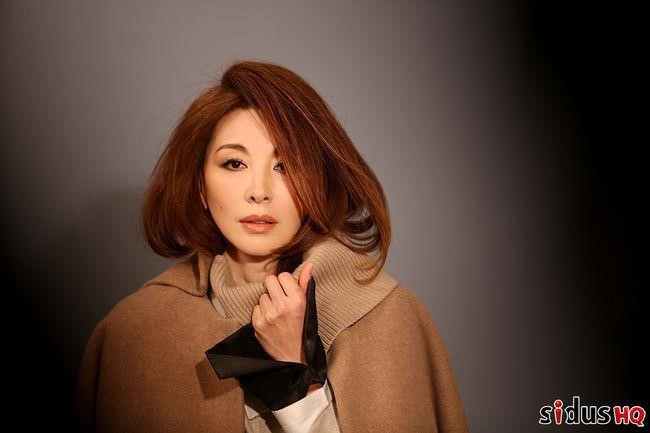 Sao nữ dính dáng đến cái chết của Jang Ja Yeon gây phẫn nộ khi vẫn ung dung đóng phim mới - Ảnh 3.