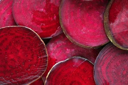 9 loại rau bổ dưỡng cực tốt cho sức khỏe của bạn - Ảnh 1.