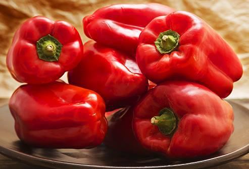 9 loại rau bổ dưỡng cực tốt cho sức khỏe của bạn - Ảnh 9.
