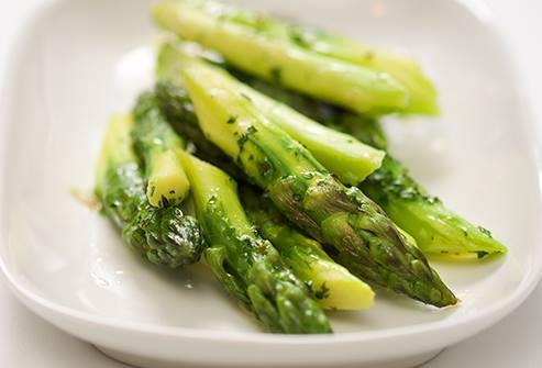 9 loại rau bổ dưỡng cực tốt cho sức khỏe của bạn - Ảnh 5.