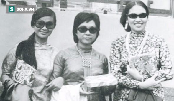Đại danh ca Thái Thanh khiến mọi ca sĩ kính nể bất ngờ xuất hiện trên sóng truyền hình ở tuổi ngoài 80 - Ảnh 1.