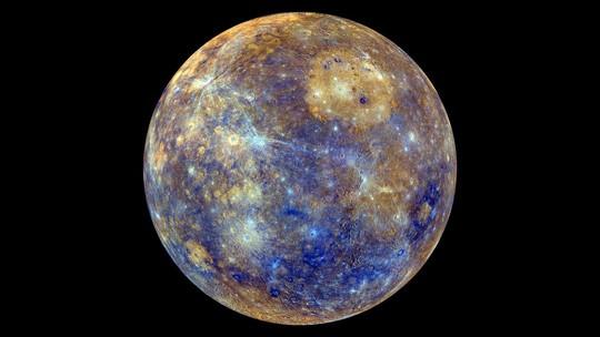 Có một hành tinh khác gần Trái Đất hơn cả sao Kim? - Ảnh 1.
