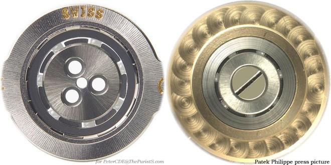 50 năm lịch sử của gốm trên đồng hồ cao cấp: Từ Rado, Omega tới Rolex, Jaeger-LeCoultre - Ảnh 7.