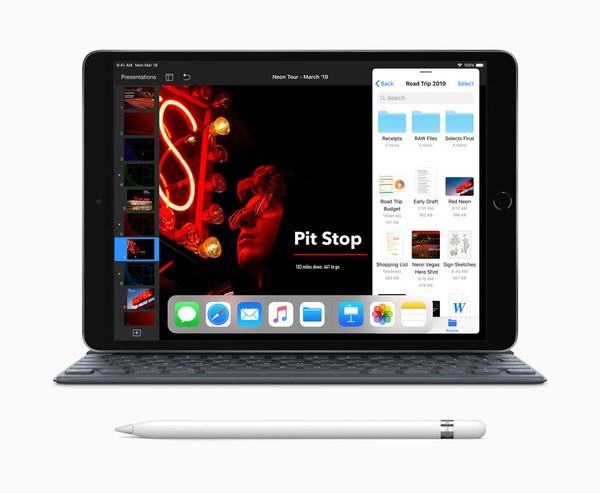 Apple vừa âm thầm công bố 15 sản phẩm mới, đây là tất cả những Apple bất ngờ giới thiệu trong tuần qua - Ảnh 3.