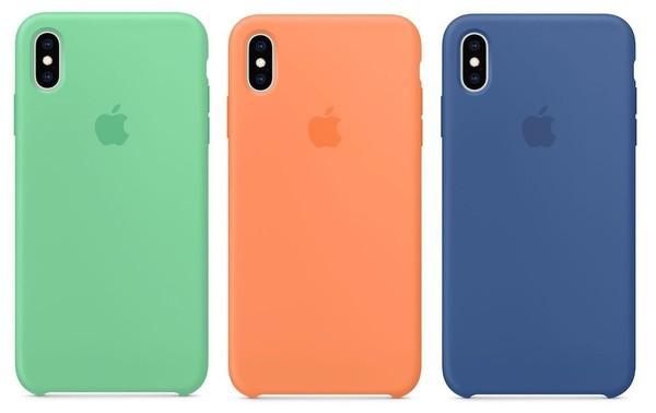Apple vừa âm thầm công bố 15 sản phẩm mới, đây là tất cả những Apple bất ngờ giới thiệu trong tuần qua - Ảnh 8.