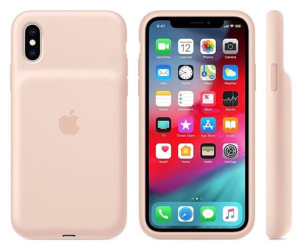 Apple vừa âm thầm công bố 15 sản phẩm mới, đây là tất cả những Apple bất ngờ giới thiệu trong tuần qua - Ảnh 10.
