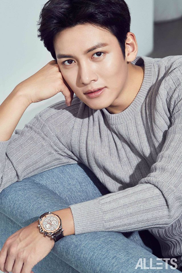 """Sự thật việc mỹ nam """"Hoàng hậu Ki"""" Ji Chang Wook có dính líu đến hộp đêm thác loạn của Seungri - Ảnh 3."""