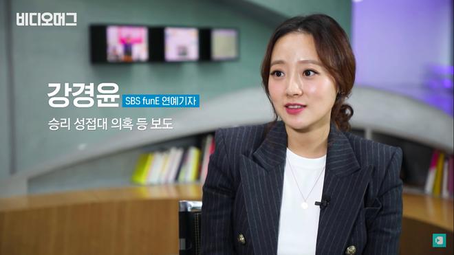 SBS hé lộ 4 góc khuất sau bê bối Burning Sun: Sinh nhật của Seungri và mối liên hệ với tổ chức xã hội đen xuyên quốc gia - Ảnh 2.