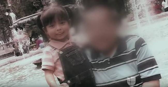 Cuộc sống thay đổi đầy ngỡ ngàng của cô gái từng khiến cả thế giới chấn động khi bị hãm hiếp 43.200 lần trong suốt 4 năm - Ảnh 1.