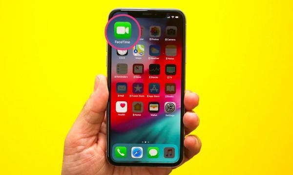 5 điều ít người biết đến nhưng đủ để chứng minh dùng iPhone sung sướng đến mức nào - Ảnh 3.