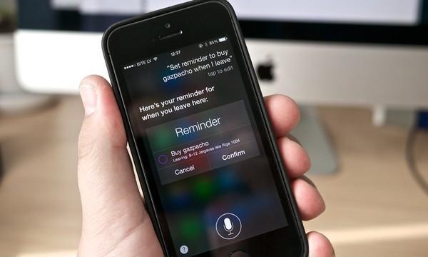 5 điều ít người biết đến nhưng đủ để chứng minh dùng iPhone sung sướng đến mức nào - Ảnh 6.