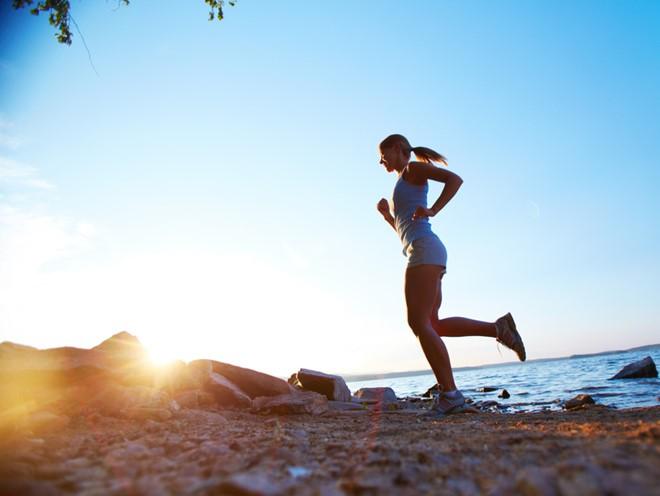 8 nguyên tắc phòng bệnh quan trọng hơn chữa: Ai muốn khỏe cả đời thì nên áp dụng - Ảnh 2.