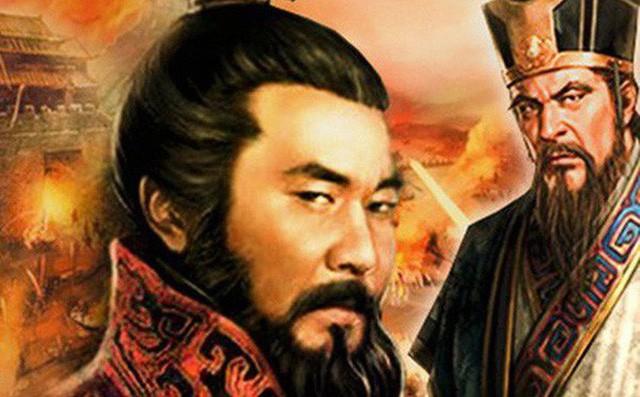 Chỉ số AQ là điểm khác biệt lớn nhất giữa Tào Tháo và Lưu Bị: Tố chất quý cho người lập nghiệp - Ảnh 1.