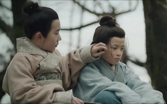 Tần Thủy Hoàng: Vị vua đầu tiên thống nhất Trung Quốc nhưng là người đàn ông có số phận bi thảm nhất thế giới - Ảnh 2.