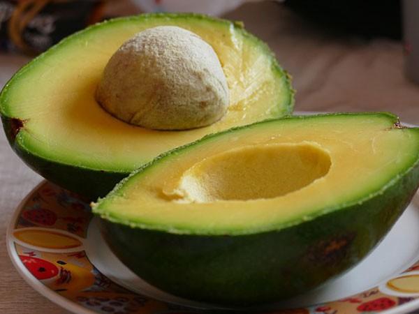 Những sự kết hợp thực phẩm tốt cho người bệnh tiểu đường - Ảnh 1.