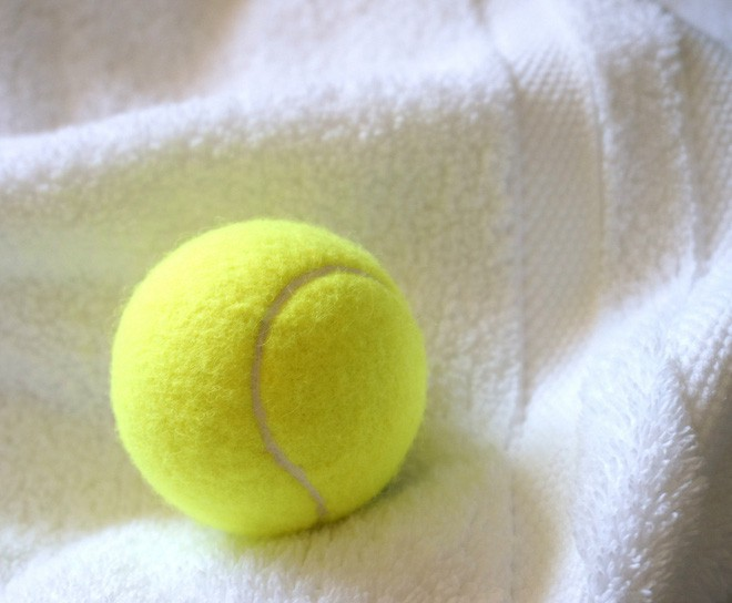 Không phải xà phòng hay nước xả vải, 4 cách dưới đây giúp khăn tắm nhà bạn luôn mềm mại và mịn màng không khác gì khăn ở khách sạn 5 sao - Ảnh 6.
