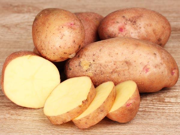 Những sự kết hợp thực phẩm tốt cho người bệnh tiểu đường - Ảnh 5.