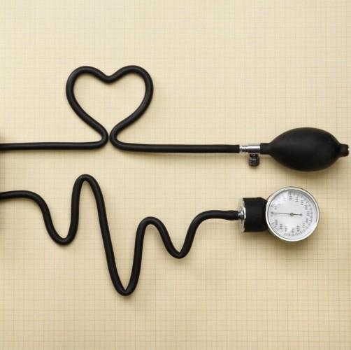 Những nhân tố làm tăng nguy cơ mắc bệnh tim mạch - Ảnh 8.