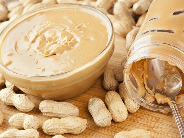 Những sự kết hợp thực phẩm tốt cho người bệnh tiểu đường - Ảnh 6.