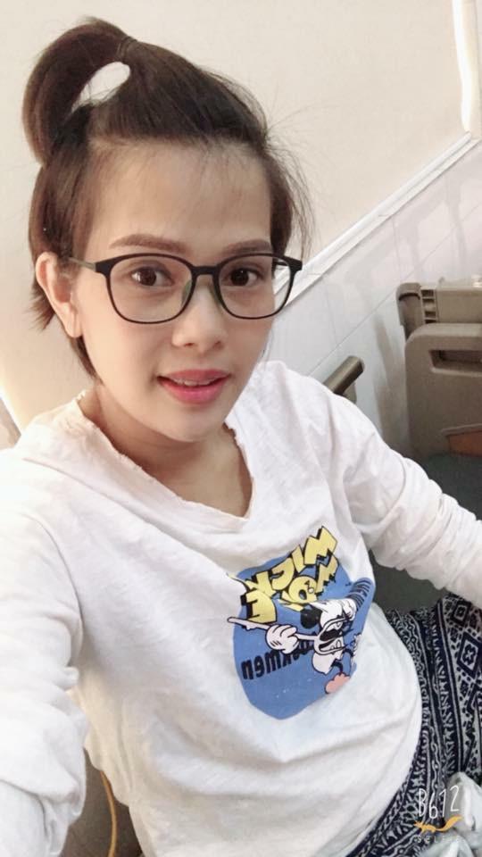 Bản sao Tiên Tiên 33 tuổi: Quang Vinh hai lần nhận nhầm, lầy lội bất chấp tuổi tác - Ảnh 11.