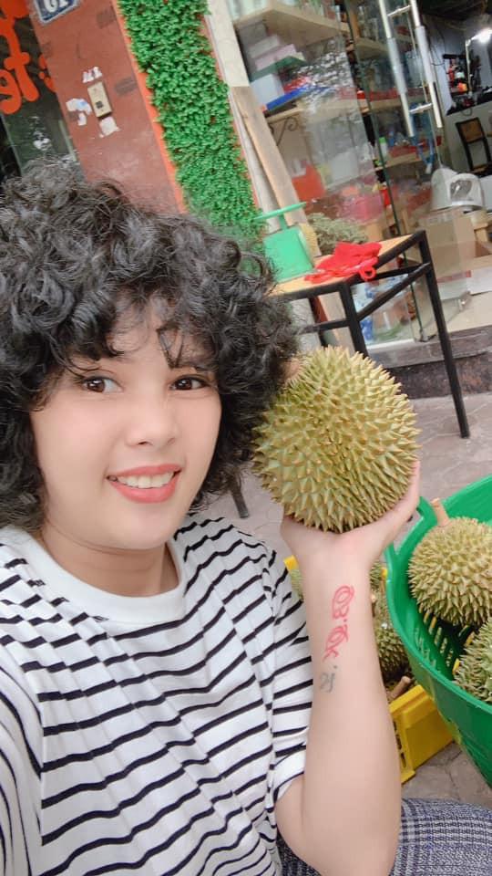 Bản sao Tiên Tiên 33 tuổi: Quang Vinh hai lần nhận nhầm, lầy lội bất chấp tuổi tác - Ảnh 5.
